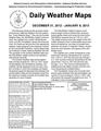 2013 week 01 Daily Weather Map color summary NOAA.pdf