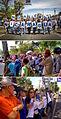 2014–15 Nicaraguan protests.jpg