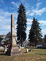 2014-12-22-South-Side-Cemetery-Coffin-01.jpg