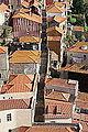 2014-P111 Porto (15684968546).jpg