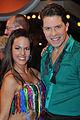 20140307 Dancing Stars Daniel Serafin Roswitha Wieland 3597.jpg