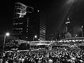 20140928 Hong Kong Umbrella Revolution -umbrellarevolution -umbrellamovement -occupyhk (15584728134).jpg