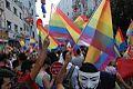2014 İstanbul LGBT Pride (49).jpg