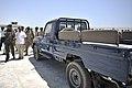 2014 03 01 Vehicles Handover-22 (12853966404).jpg