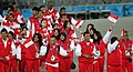 2014 Asian Games opening ceremony 11.jpg