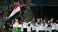 2014 Asian Games opening ceremony 16.jpg