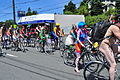 2014 Fremont Solstice cyclists 094.jpg