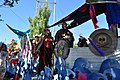 2014 Fremont Solstice parade - Vikings 30 (14493208566).jpg