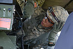 2014 USAREUR Best Warrior Competition 140917-A-OO646-100.jpg