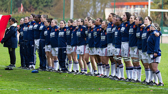2014 Women's Six Nations Championship - France Italy (4).jpg