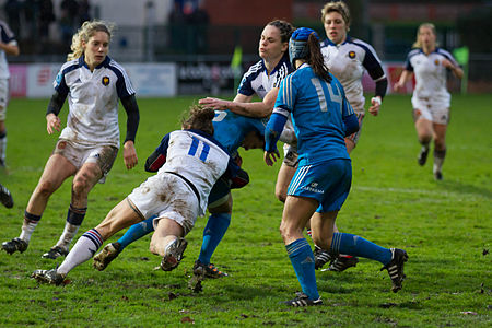 2014 Women's Six Nations Championship - France Italy (74).jpg