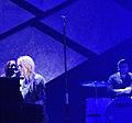 2015-03-04 ESC Alexa Feser by WikiofMusic-218.jpg
