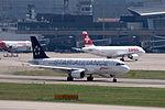 2015-08-12 Planespotting-ZRH 6151.jpg