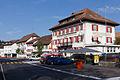 2015-Le-Noirmont-Hotel-du-Soleil.jpg