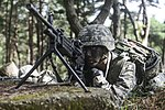 2015.9.10. 해병대 1사단-분대급 전장 리더십훈련 10th Sep. 2015. ROK 1st Marine Division - squad war leadership trainning (20975692404).jpg