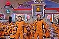 20150130도전!안전골든벨 한국방송공사 KBS 1TV 소방관 특집방송624.jpg