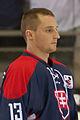 20150207 1756 Ice Hockey AUT SVK 9488.jpg