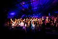 2015073221308 2015-03-14 RPR1 90er Festival - Sven - 5D MK II - 0042 - IMG 4038 mod.jpg