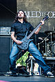 20150823 Essen Turock Open Air Nailed to Obscurity 0001.jpg
