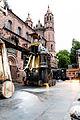 2015209202103 2015-07-29 Fotoprobe Nibelungen Festspiele Worms Gemetzel - Sven - 5DS R - 0019 - 5DSR0999 mod.jpg