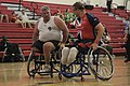 2015 Department Of Defense Warrior Games 150621-A-ZO287-238.jpg