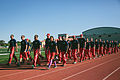 2015 Marine Corps Trials 150305-M-PO591-929.jpg