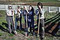 2015 National Public Lands Day at Yaquina Head! (21573023490).jpg