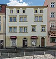 2015 Radków, Rynek 4 01.jpg