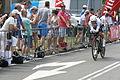 2015 Tour de France, Stage 1 (19421579301).jpg