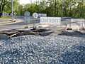 2015 tram tracks replacement in Tallinn 054.JPG