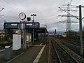2016-01-13 Haltepunkt Dresden-Zschachwitz by DCB–11.jpg