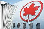2016-08 Air Canada aircraft logo.jpg
