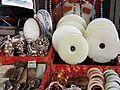 2016-09-10 Beijing Panjiayuan market 20 anagoria.jpg