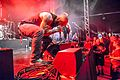 20160422 Oberhausen Impericon Festival Any Given Day 0231.jpg