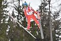 20161218 FIS WC NK Ramsau 9883.jpg