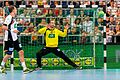 2016160193738 2016-06-08 Handball Deutschland vs Russland - Sven - 1D X - 0438 - DV3P0581 mod.jpg