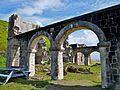 2016 02 FRD Caribbean Cruise Brimstone Hill Fortress S0357090.jpg