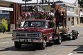 2016 Auburn Days Parade, 106.jpg