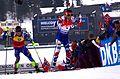 2016 Biathlon World Championships 2016-03-13 (26515592632).jpg