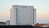 2016 Charite Hospital.jpg