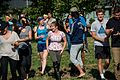2016 KIN Cup tug of war-10 (29890761891).jpg