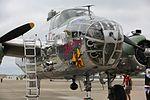 "2016 MCAS Cherry Point Air Show -- ""Celebrating 75 Years"" 160429-M-CH692-109.jpg"
