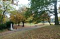 2016 Plumstead Common - 4.jpg