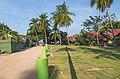 2016 Prowincja Krabi, Ko Lanta Yai, Lanta Green Garden Resort (02).jpg