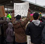 2017-01-28 - protest at JFK (80900).jpg
