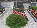 2017-09-10 Friedhof St. Georgen an der Leys (343).jpg
