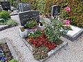 2017-10-18 (359) Friedhof Plankenstein.jpg