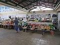 2017-10-18 Inside the Mercado Municipal, Armação de Pêra (4).JPG