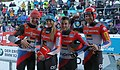 2017-12-03 Luge World Cup Team relay Altenberg by Sandro Halank–142.jpg