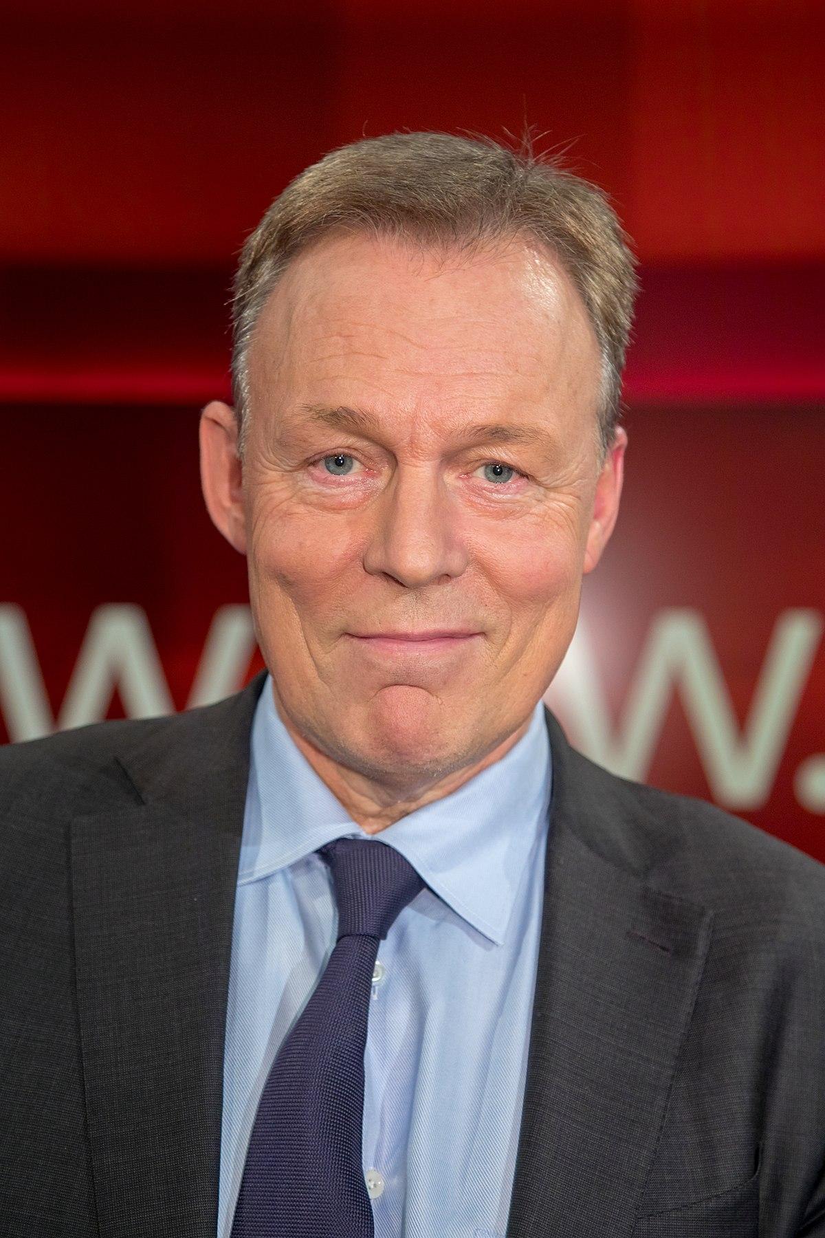 Oppermann Braunschweig oppermann